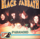 Black_Sabbath_album_cover_4