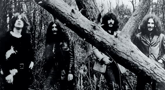 Black_Sabbath_gingen_gerne_raus