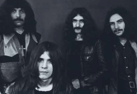 Black_Sabbath_in_den_70ern