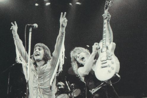 Black_Sabbath_live_2