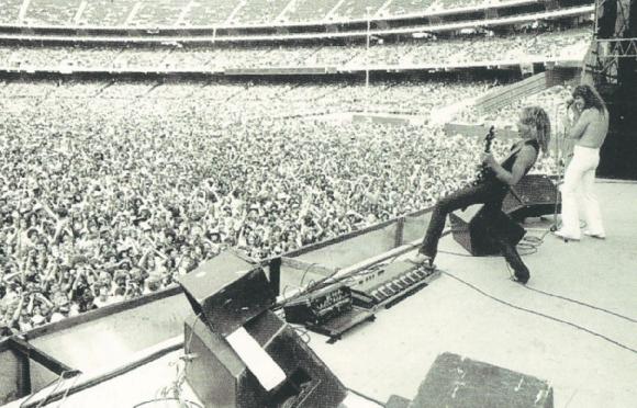Black_Sabbath_live_3