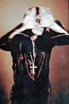 Black_Sabbath_ozzy_osbourne