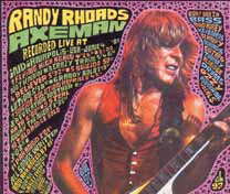 Black_Sabbath_randy_rhoads_axeman