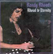 Black_Sabbath_randy_rhoads_rhoad_to_eternity