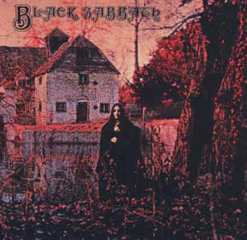 Düsteres_Debüt_Black_Sabbath