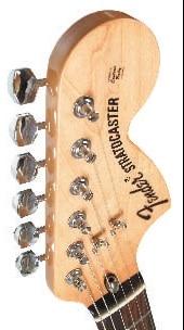 Fender-Start-70-2