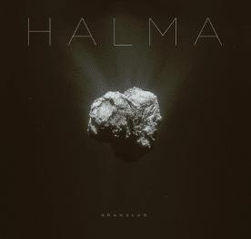 HALMA-GRANULAR