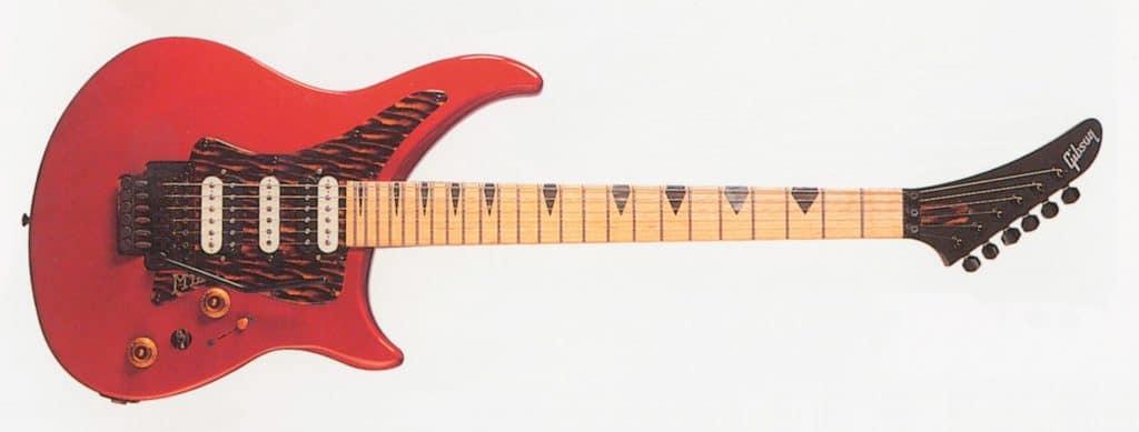 M-III Standard 1991