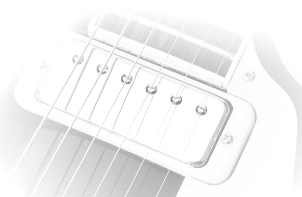 Mini-Humbucker_back