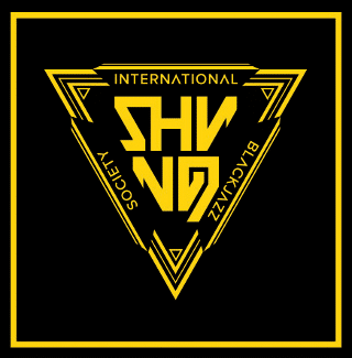 SHINING-INTERNATIONAL-BLACKJAZZ