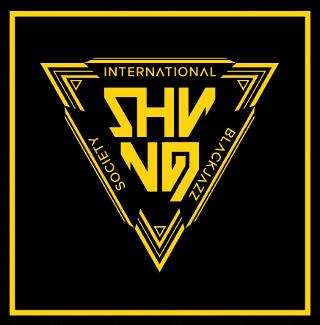 SHINING-INTERNATIONAL-BLACKJAZZ