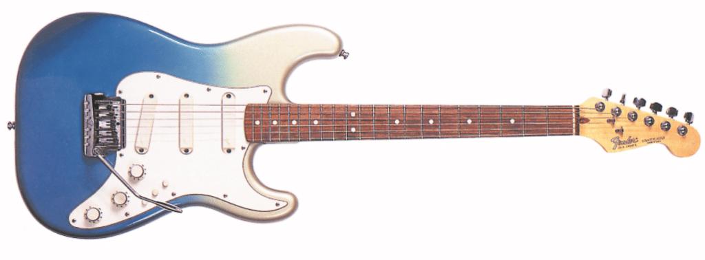 Ungewöhnlich 5 Wege Schalter Schaltplan Stratocaster Mit ...