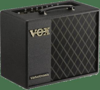 Vox VTX Serie