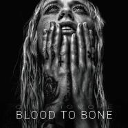blood-to-bone