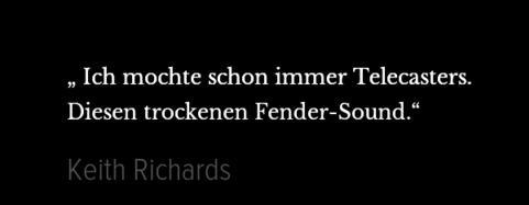 e2809eichmochteschonimmertelecasters0adiesentrockenenfender-sounde2809c0a-default