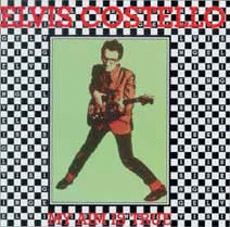 elvis-costello-2