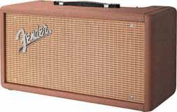 63er Fender Tube Reverb