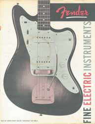 fender-covermodell