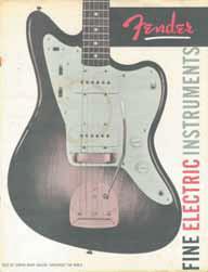 fender-covermodell