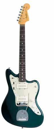 fender-gitarre-american