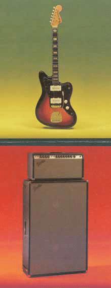 fender-jazzmaster-jazzmaster-box
