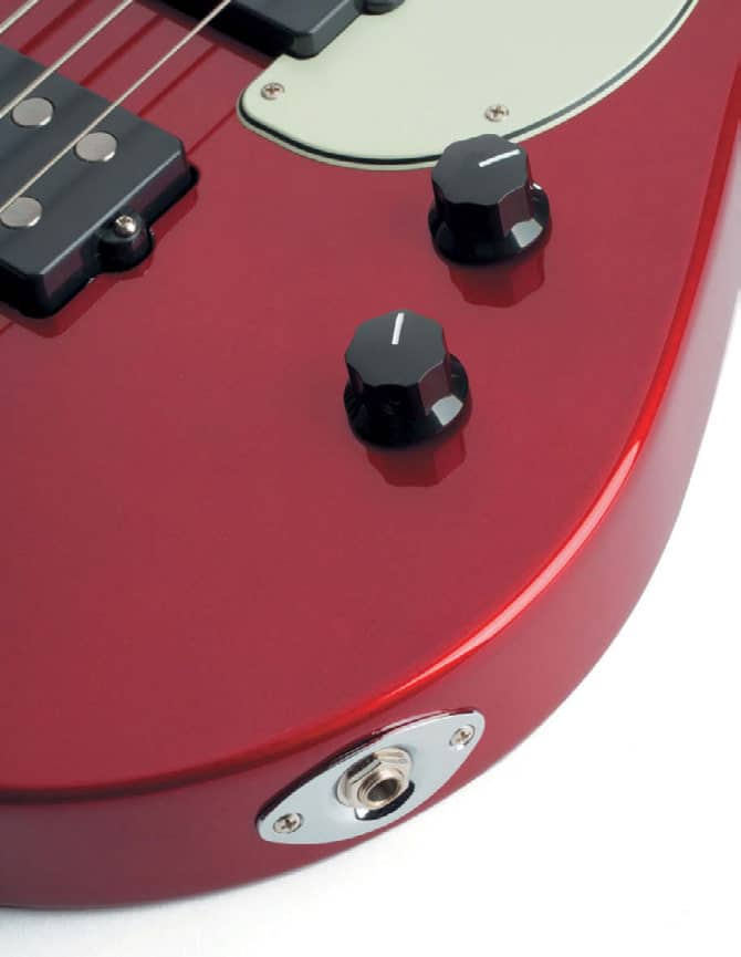 fender_reverse_jaguar_bass1