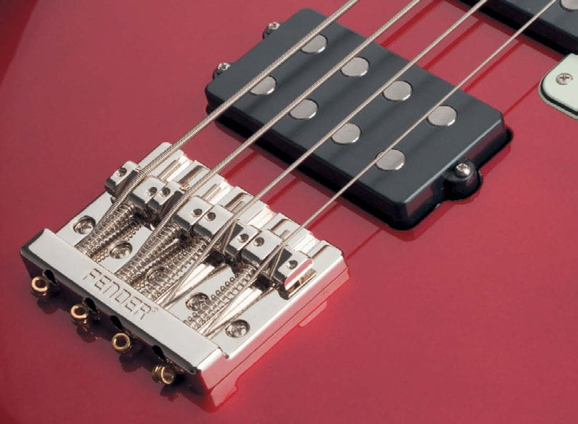 fender_reverse_jaguar_bass2