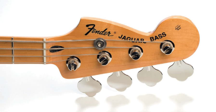 fender_reverse_jaguar_bass3