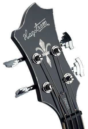 hagstrom_viking_bass_1