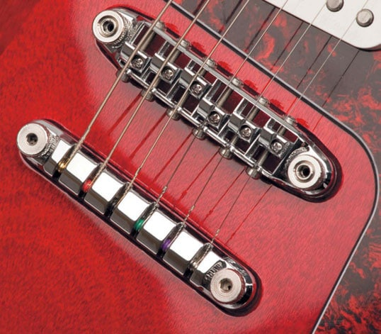 ibanez_frm100tr_paul_gilbert_2