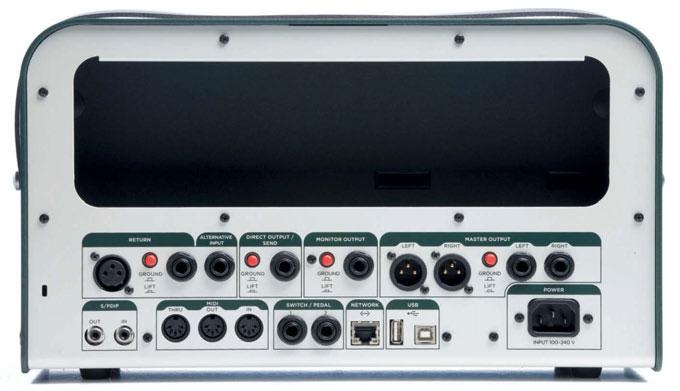 kemper_profiling_amplifier_1