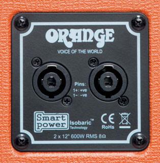 orange_terror_bass_500c_2