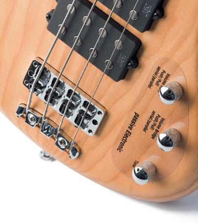 rockbass_corvette_2