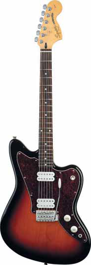squier-jagmaster-1