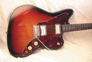 squier-jagmaster