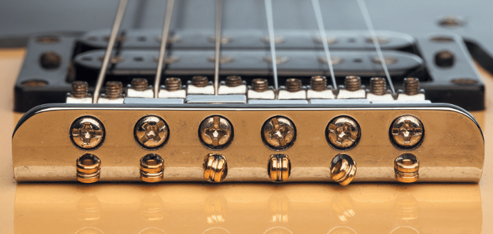 Fender-Squier-Ball-Ends