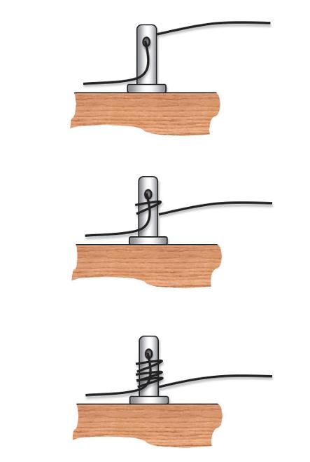 Fender-Squier-lasso-technik