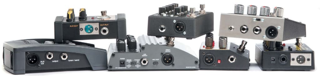 bass_preamp_4