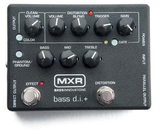bass_preamp_7_mxr