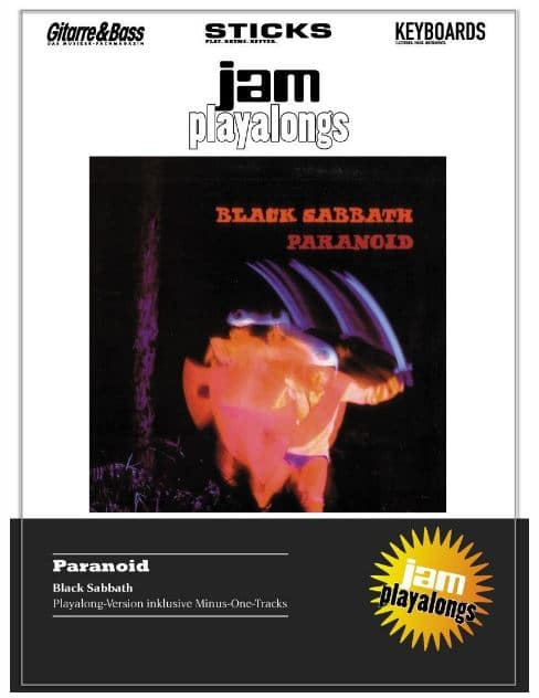 https://www.musik-media-shop.de/paranoid-black-sabbath