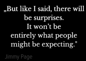 e2809ebutlikeisaid2ctherewill0abesurprises0aitwone28099tbe0aentirelywhatpeople0amightbeexpecting22-default