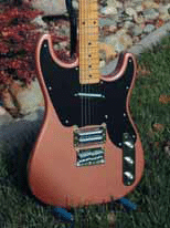 fender-squier-modifikation