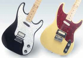 fender-squier-neue-pickguards