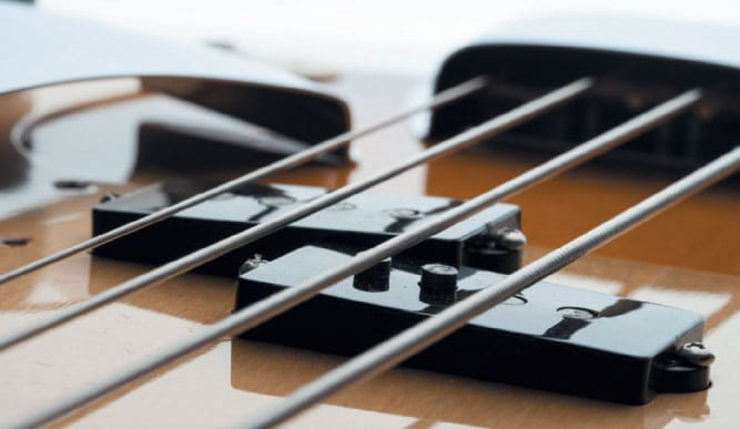fender_58_precision_bass_2