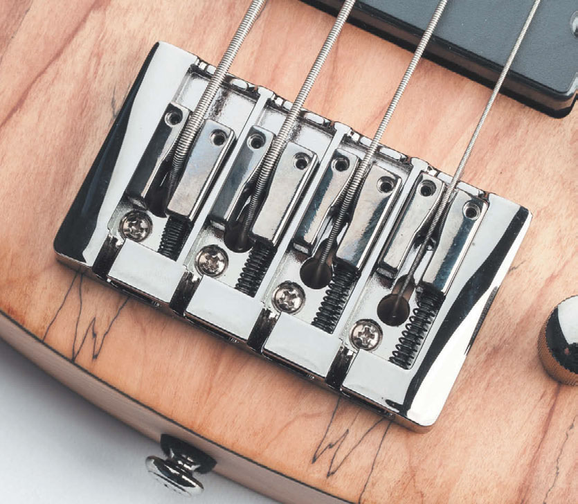fretless_baesse_unter_500_4ltd