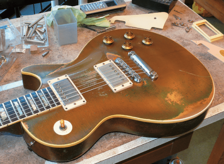 gibson-les-paul-fertig