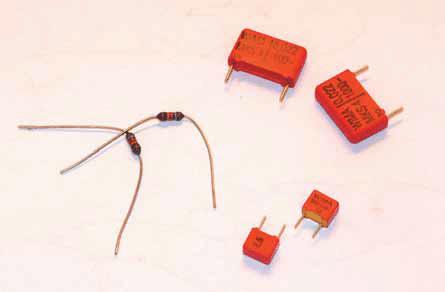 kondensatoren-und-widerstände