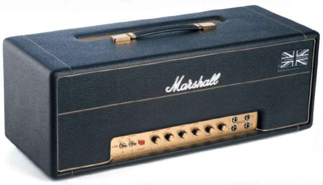 marshall-Yngwie-Signature-Top