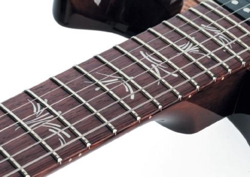 prs_pauls_guitar_1
