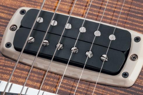 prs_pauls_guitar_3